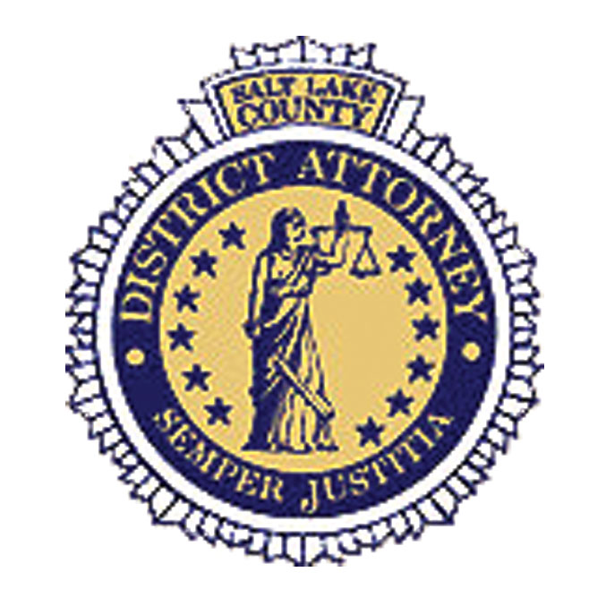 District-Attorney-Logo