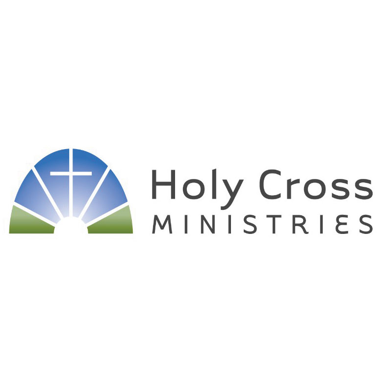 Holy-Cross-Ministries-Logo