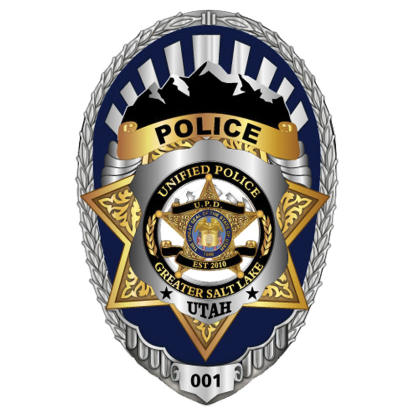 Unified-Police-Logo