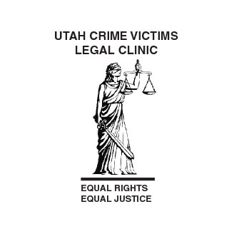 Utah-Crime-Victims-Logo