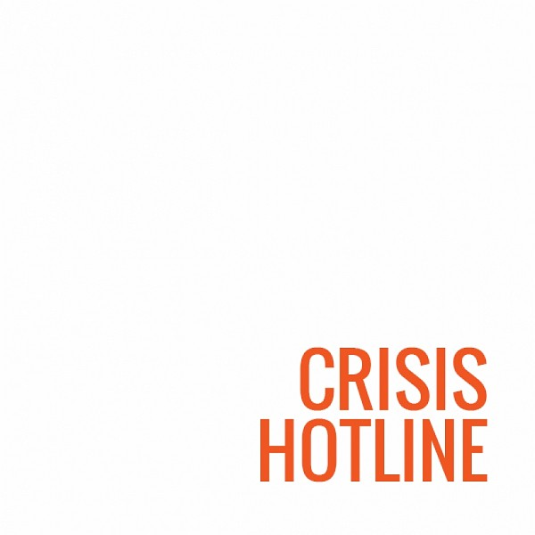 crisis hotline 672 crisis hotline jobs available on indeedcom apply to hotline advocate, resource worker services for the crisis hotline are offered 24/7 must have professional telephone skills and the.